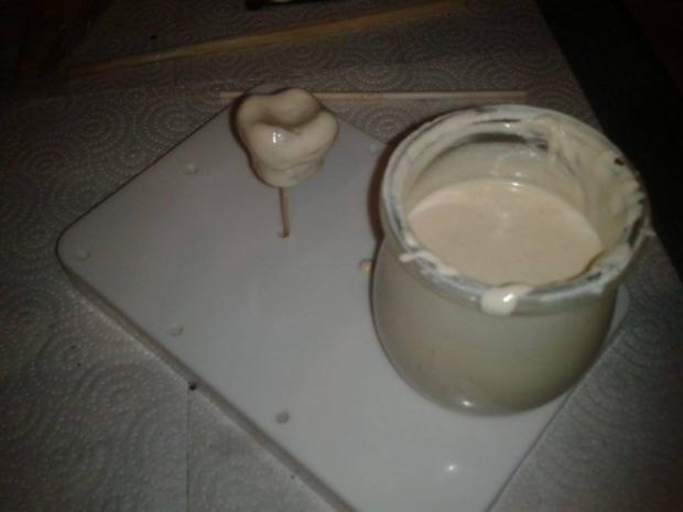 "Cake Pop ""Chefkoch"" - Rezept - Bild Nr. 3"