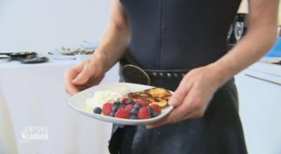 pancakes ohne kalorien rezepte. Black Bedroom Furniture Sets. Home Design Ideas
