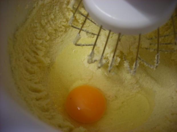 Haferflocken-Kekse.... ohne Schnick-Schnack - Rezept - Bild Nr. 7
