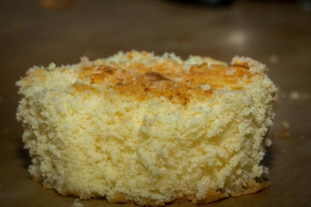 Orangen-Mascarpone-Törtchen - Rezept - Bild Nr. 3