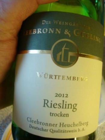 Weißweinpunsch - mit Asiatischer Note - Rezept - Bild Nr. 3