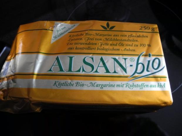 Vegan : Karotten - Bolognese mit Spaghetti - Rezept - Bild Nr. 5