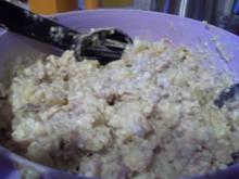 Kartoffelsalat deluxe - Rezept
