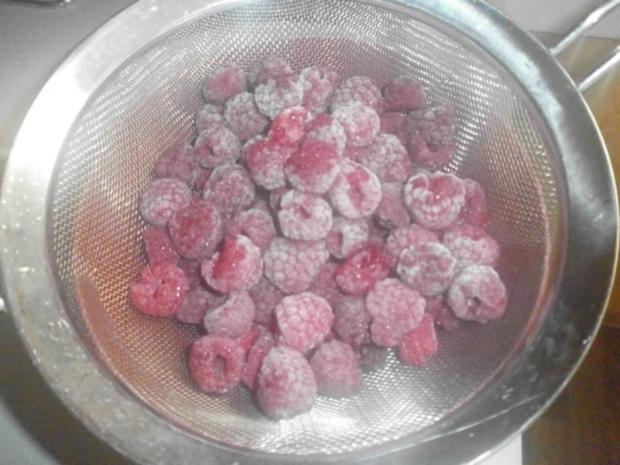 Fruchtpulver selber herstellen - Rezept - Bild Nr. 5