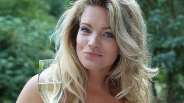 FUGO-Drink (Katharina Kuhlmann) - Rezept