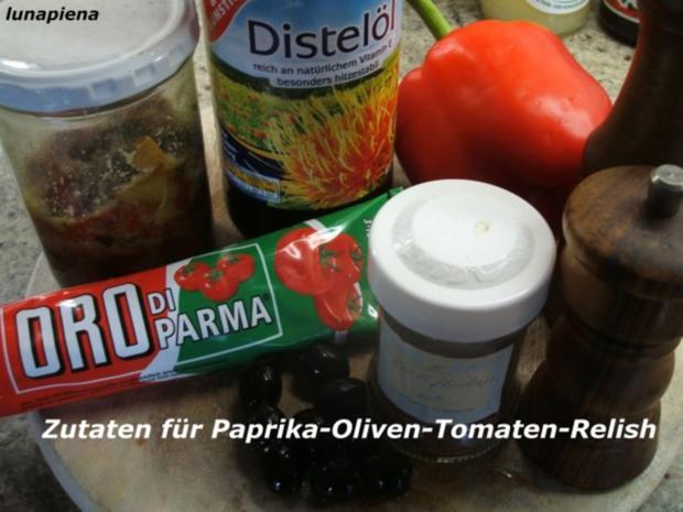 Soßen: 8 Köstlichkeiten zum Silvester-Fondue - Rezept - Bild Nr. 5