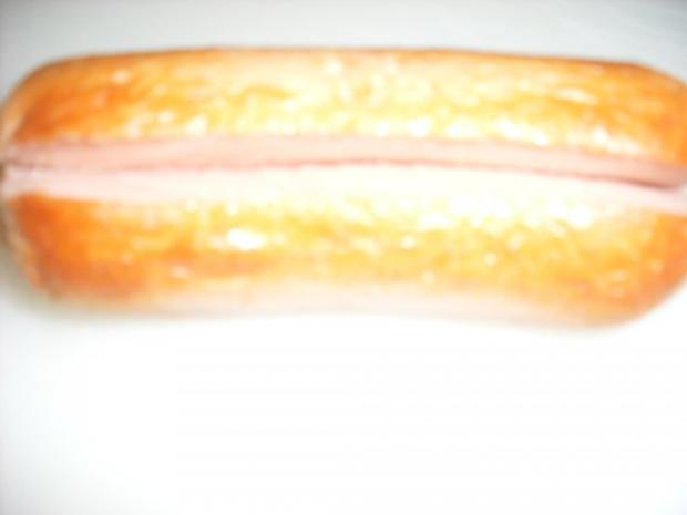 Fleischwurst mal anders - Rezept - Bild Nr. 7