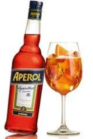 Orangen - Granatapfel - Aperol Marmelade - Rezept - Bild Nr. 6