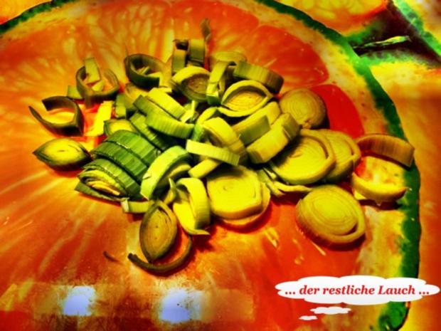 Geflügel: Pikantes Schnitzel mit Bratkartoffeln - Rezept - Bild Nr. 5