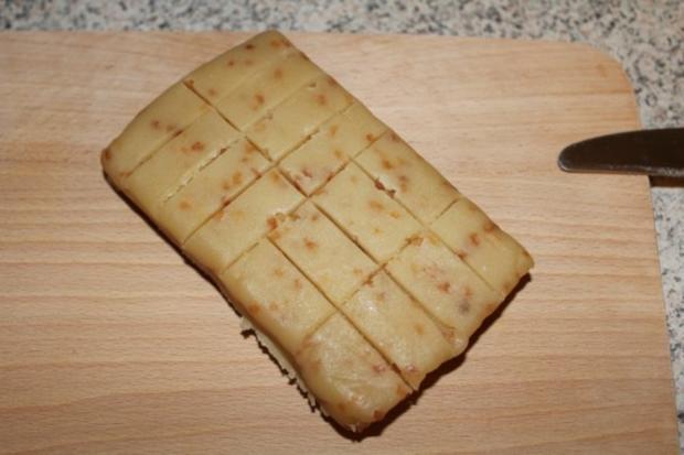 Marzipankartoffeln - Rezept - Bild Nr. 5