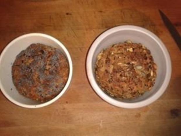 Tassenbrot - Brot im Tontopf - Rezept - Bild Nr. 6