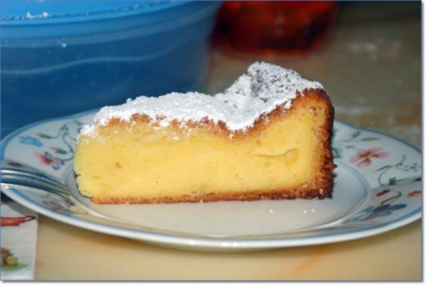Dreh Dich Um Kuchen Rezept Mit Bild Kochbar De