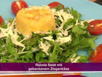 """Full House Grün-Weiß"" (Denisé Freidhof) - Rezept"
