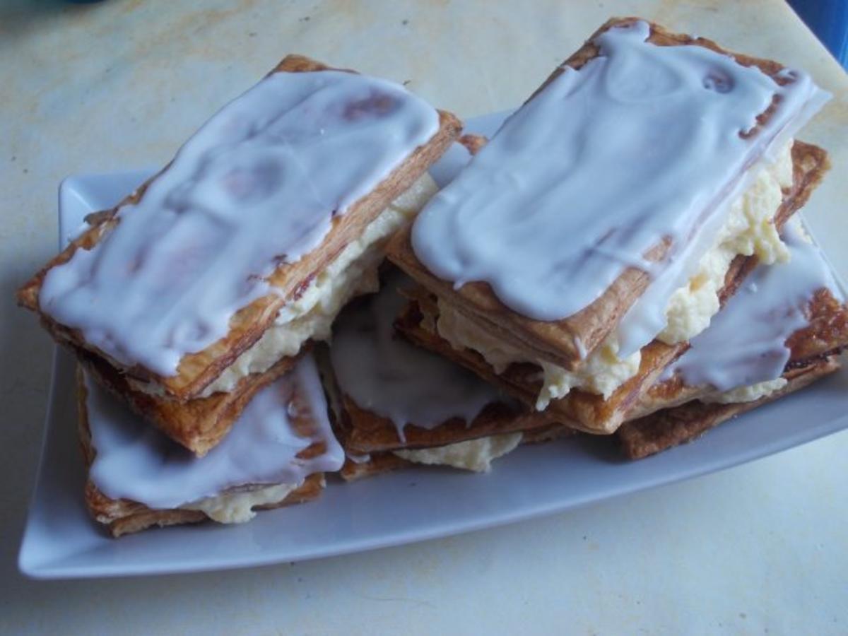 23 Pudding Kuchen Ohne Mehl Rezepte Kochbar De