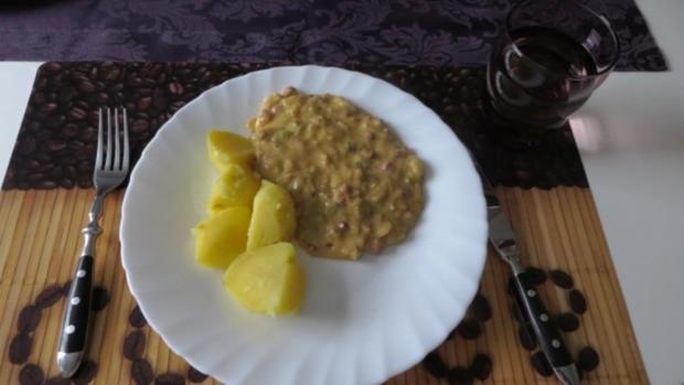Fenchel Gemüse - Rezept - Bild Nr. 2