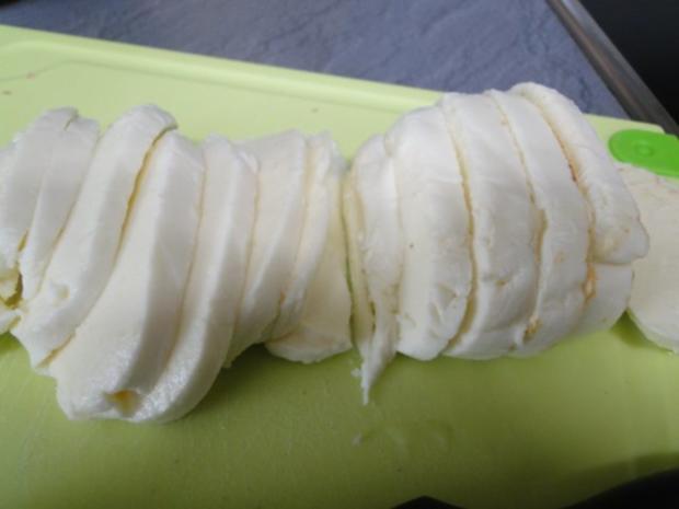 Rosenkohl überbacken mit 2erlei Käse, Helau und alaaf, das ist eine gute Grundlage - Rezept - Bild Nr. 9