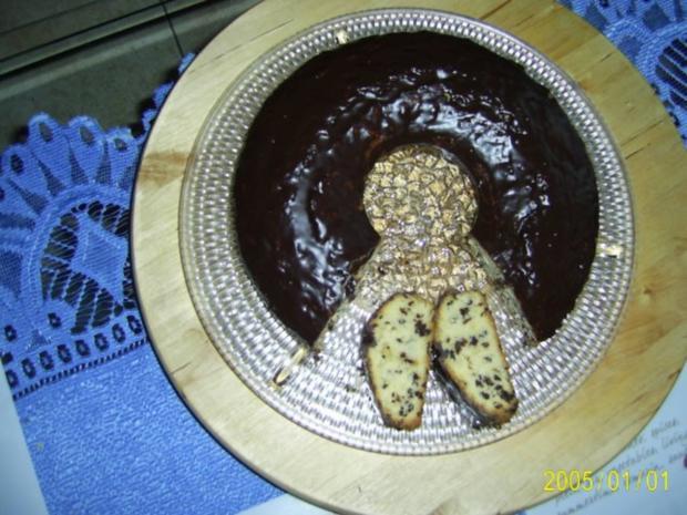 Kuchen: Ameisenkuchen - Rezept - Bild Nr. 14