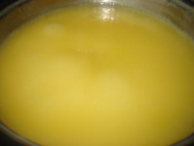 Lemon Curd - Rezept - Bild Nr. 10