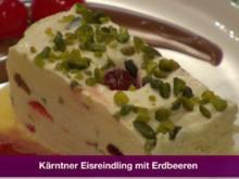 Kärntner Eisreindling (Larissa Marolt) - Rezept
