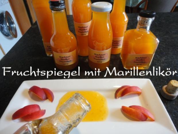flaumige Topfen Küchlein - Rezept - Bild Nr. 15