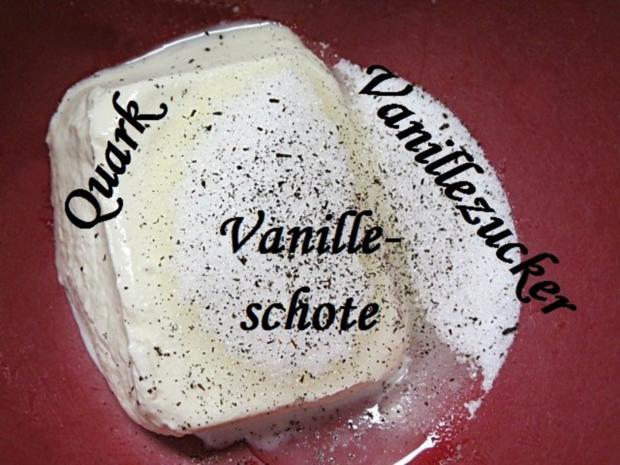 Sisserl's ~ Dolce a strati - Rezept - Bild Nr. 2