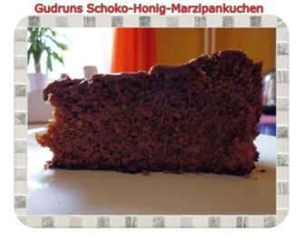 34 Schnelle Basischer Kuchen Rezepte Kochbar De