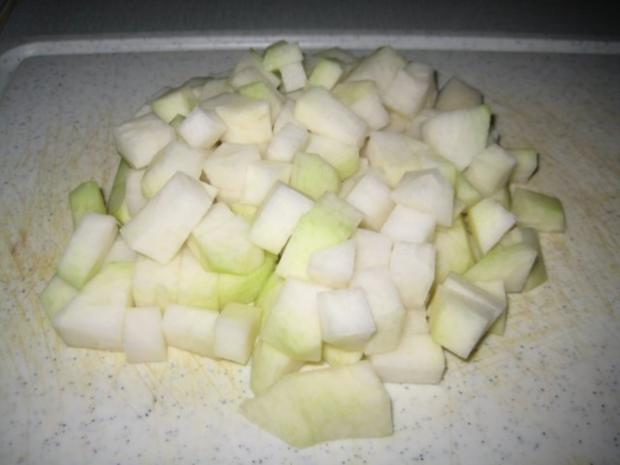 Gemüse-Eintopf - Rezept - Bild Nr. 6