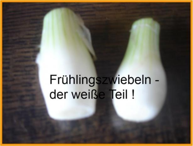 2 leckere Salatsaucen - Rezept - Bild Nr. 4