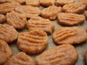 Kartoffeln: Ultener Tomaten-Parmesan-Gnocchi - Rezept