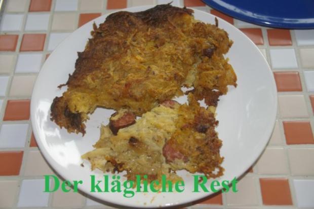 Döppekoche - Rezept - Bild Nr. 2
