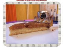 Kuchen: Apfelbreikuchen Deluxe - Rezept