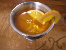 Spritz Erstellt von Toni - Rezept