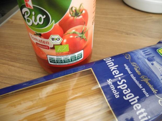 Vegan : Bunte Gemüse - Pfanne gedünstet - die nächste - Rezept - Bild Nr. 18