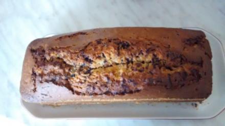 Restekuchen Allerlei - Rezept