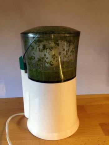 Räucherlachs mit Spargel und Ei - Rezept - Bild Nr. 2