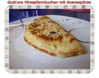 35 Kuchen Mit Wenig Kalorien Rezepte Kochbar De