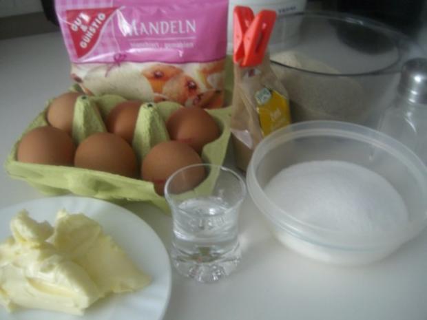 Kirschenplotzer - Rezept - Bild Nr. 9