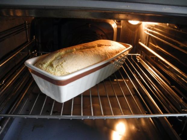 Kuchen : Kokosflockenkuchen - Rezept - Bild Nr. 13