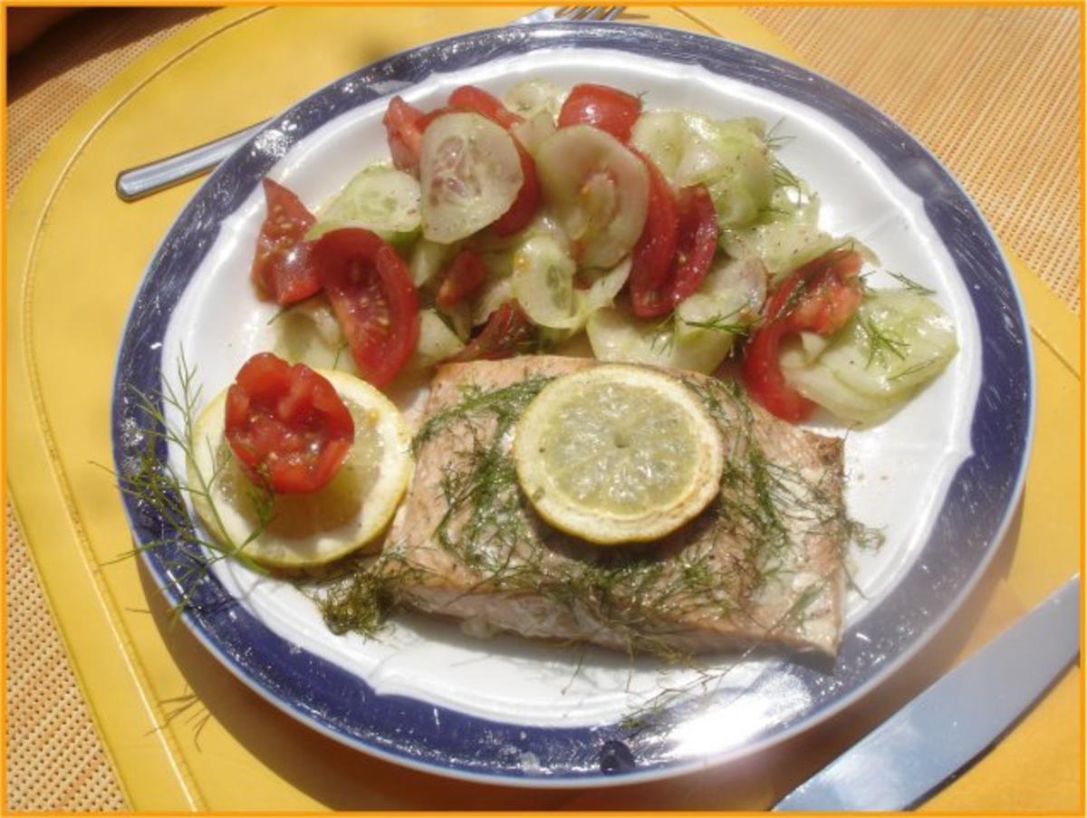 Mediterrane Sommerküche Rezepte : Mediterrane sommerküche rezepte mediterrane rezepte gutekueche at