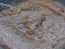 Grillen: Tandoori Joghurtmarinade - Rezept