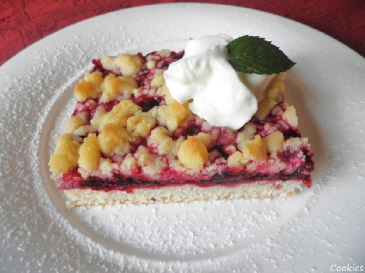 Kleine Kuchen Rezepte Kochbar De
