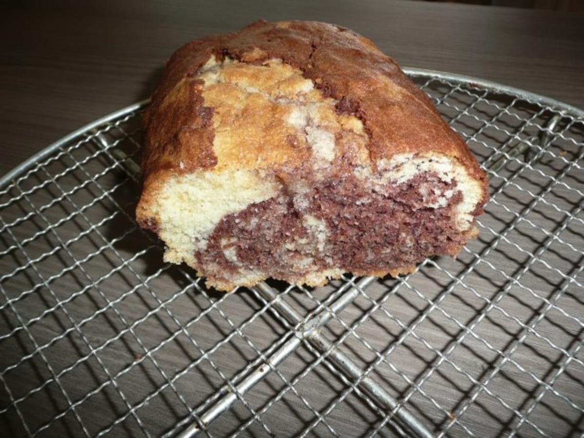 13 Kuchen Trocken Rezepte Kochbar De
