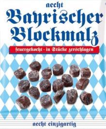 aecht Bayrisch Block-Trunk - Rezept