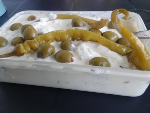 Gegrillte Schälrippchen mit selbstgemachter BBQ Sauce - Rezept - Bild Nr. 2