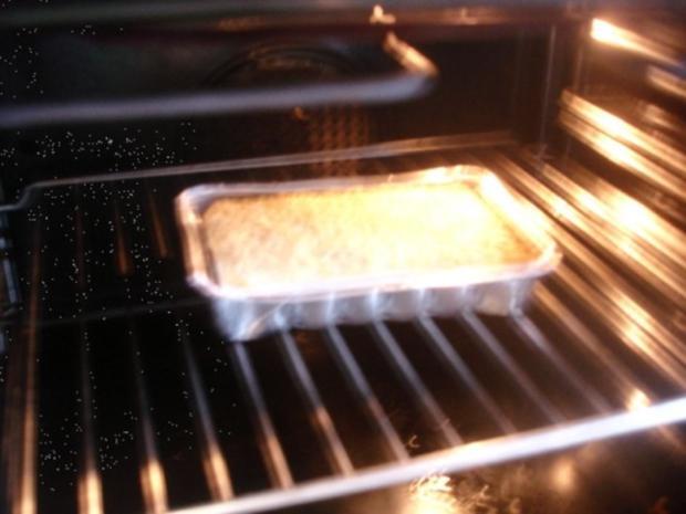 Schlemmerfilet mit Möhren-Kartoffel-Stampf und Rote Bete-Salat - Rezept - Bild Nr. 3