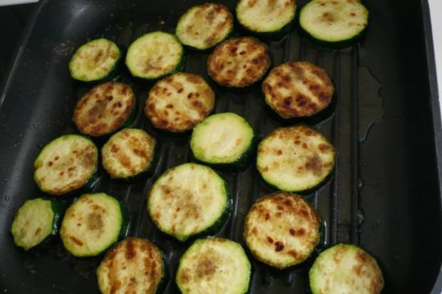 Feinschmecker - Kartoffeln - Rezept - Bild Nr. 3