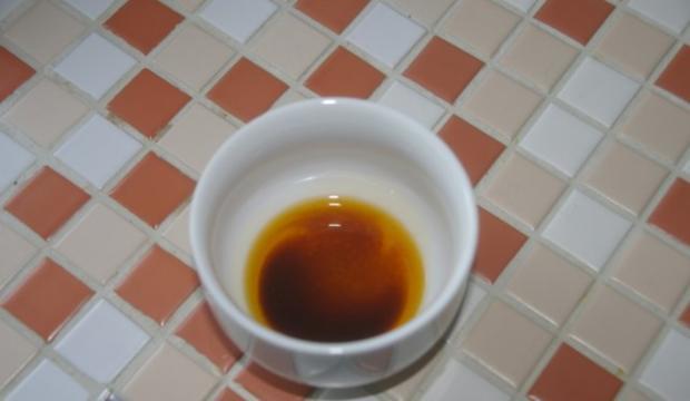 Sichuan - Suppe - Rezept - Bild Nr. 2