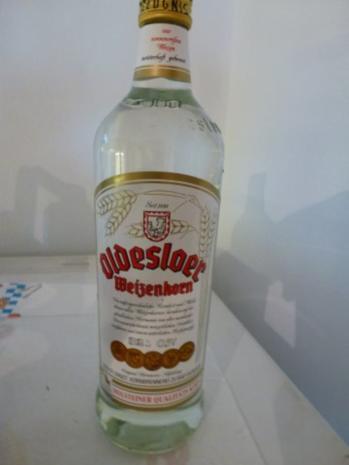 Pfefferminz-Zitronenmelisse-Likör - Rezept - Bild Nr. 11