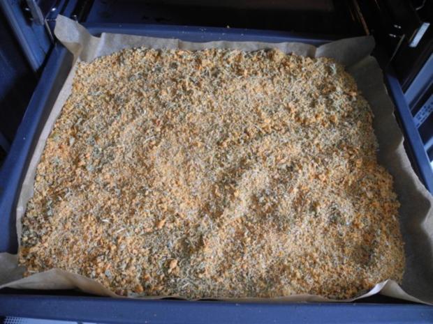 Vorräte :  Karotten - Gemüse - Salz - Rezept - Bild Nr. 7