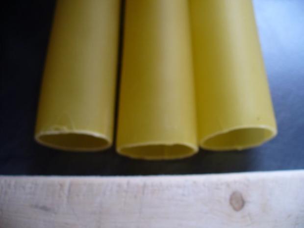 Pikant gefüllte Cannelloni - Rezept - Bild Nr. 3
